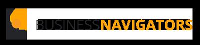 Business Navigators Ltd.
